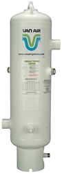 D12 Freedom Single Tower Compressed Air Dryer