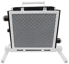 Cool Pak Aftercooler / Filter Separator cool pak aftercooler, aftercooler with filter